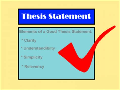 Example phd thesis education