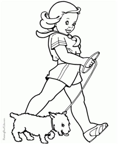 Playing with pets essay